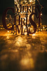 크리스마스 오브젝트 047