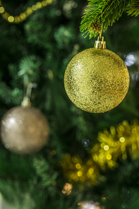 크리스마스 오브젝트 118