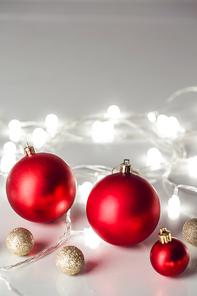 크리스마스 오브젝트 129