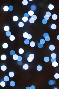 크리스마스 오브젝트 145