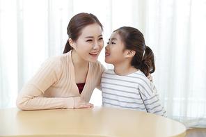 어린이교육 118