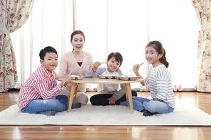 어린이교육 147
