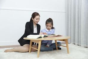 어린이교육 175