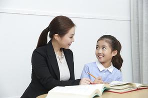 어린이교육 177