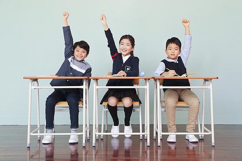 어린이교육 205