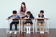 어린이교육 218