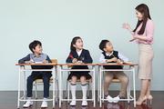 어린이교육 224
