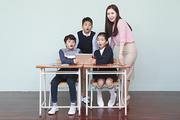 어린이교육 231