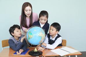 어린이교육 238