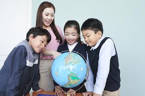어린이교육 241