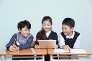 어린이교육 243
