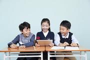 어린이교육 244