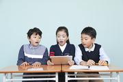 어린이교육 246