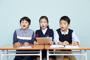 어린이교육 248