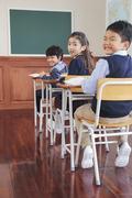어린이교육 290