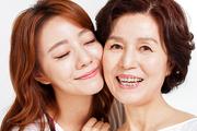 Three Generation Family 016