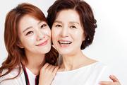 Three Generation Family 018