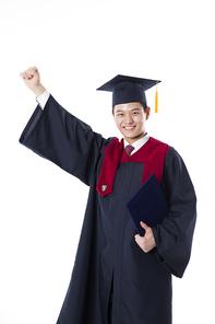 졸업 48