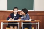 어린이교육 337
