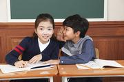 어린이교육 338
