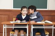 어린이교육 340