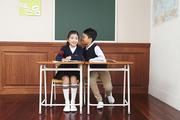 어린이교육 341