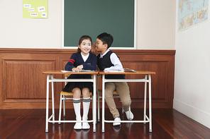 어린이교육 237