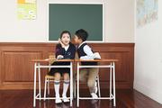 어린이교육 343