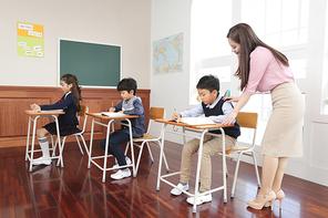 어린이교육 353