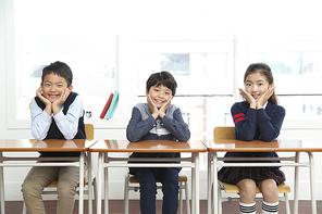 어린이교육 363