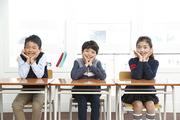 어린이교육 364