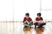 어린이교육 367