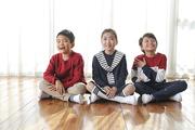어린이교육 369