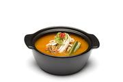 Korean Healthy Food 64