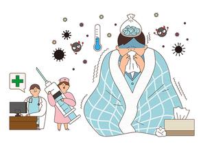 겨울철질병예방 003