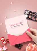 발렌타인데이 이벤트  016