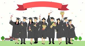 졸업과입학003