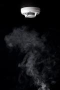 안전 오브젝트 007