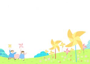 봄이왔어요005