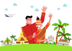 동남아시아여행 009