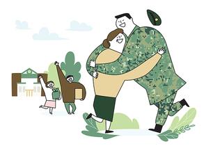 군대생활 003