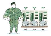 군대생활 004