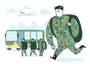 군대생활 010