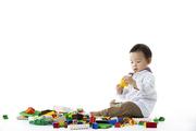 아이들과 함께하는 행복한 가족 010
