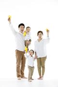 아이들과 함께하는 행복한 가족 026