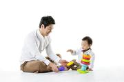 아이들과 함께하는 행복한 가족 003