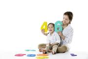 아이들과 함께하는 행복한 가족 093