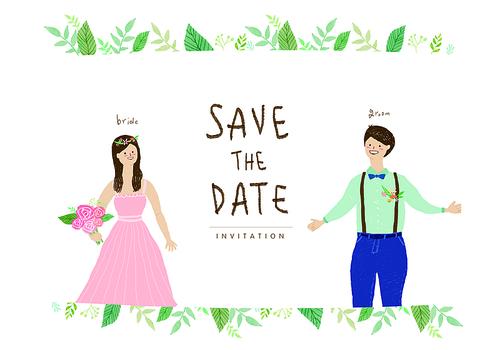 Wedding 02