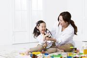 아이들과 함께하는 행복한 가족 131