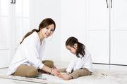 아이들과 함께하는 행복한 가족 174